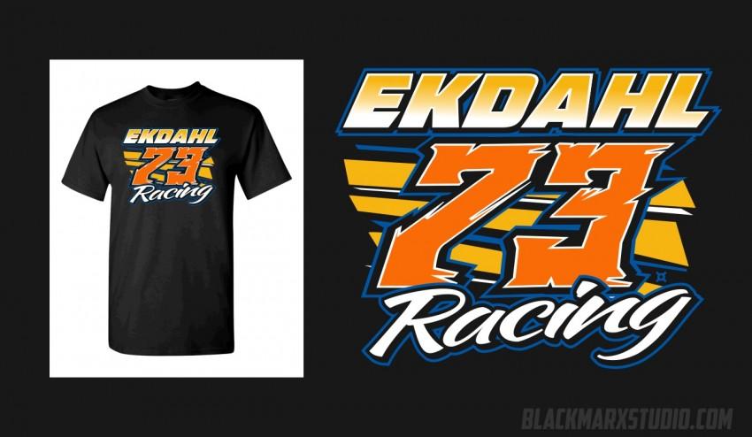Racing Designs - BlackMarx
